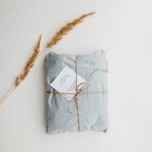 Beautiful Affordable Custom Packaging